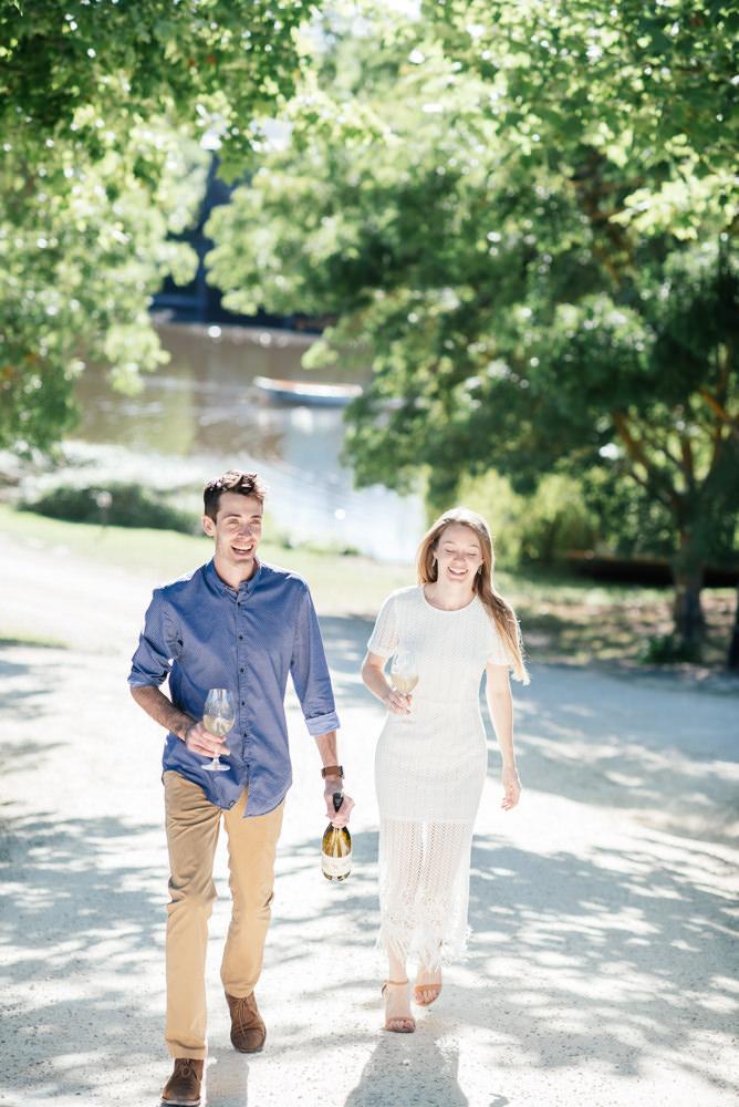 adelaide-wedding-photographer-internet-52.JPG