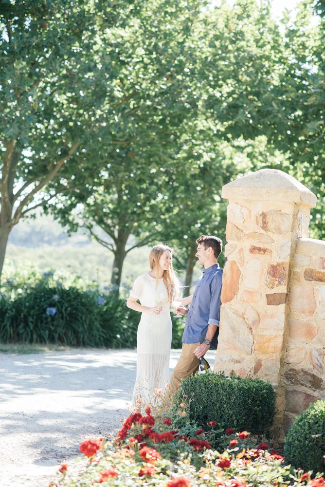 adelaide-wedding-photographer-internet-64.JPG