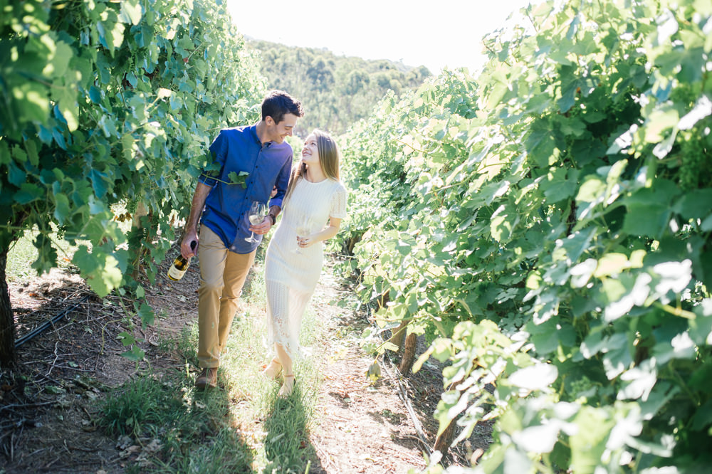 adelaide-wedding-photographer-internet-99.JPG