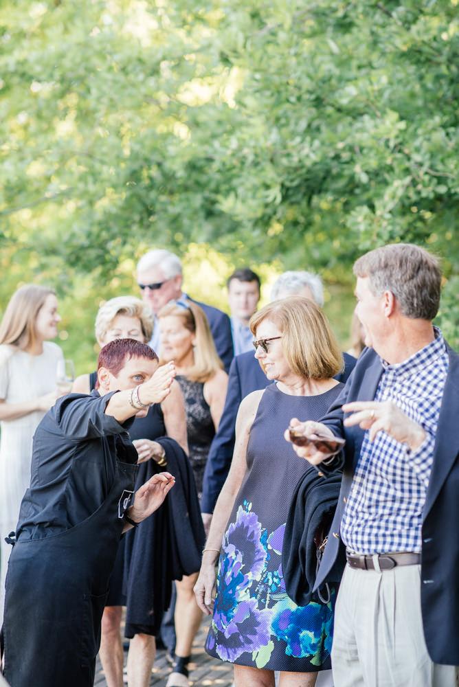 adelaide-wedding-photographer-internet-137.JPG