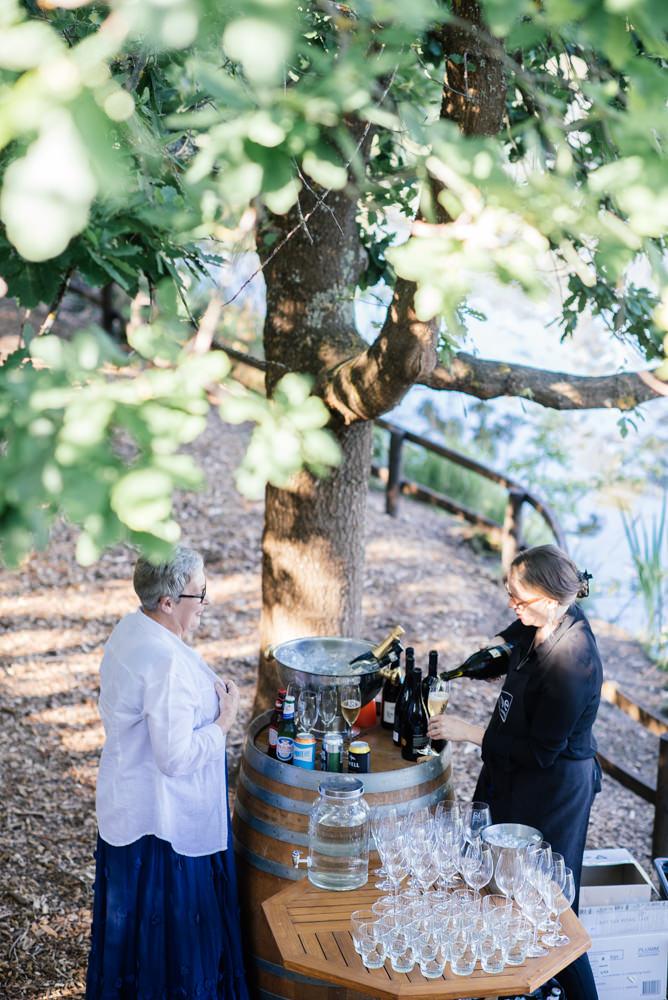 adelaide-wedding-photographer-internet-146.JPG
