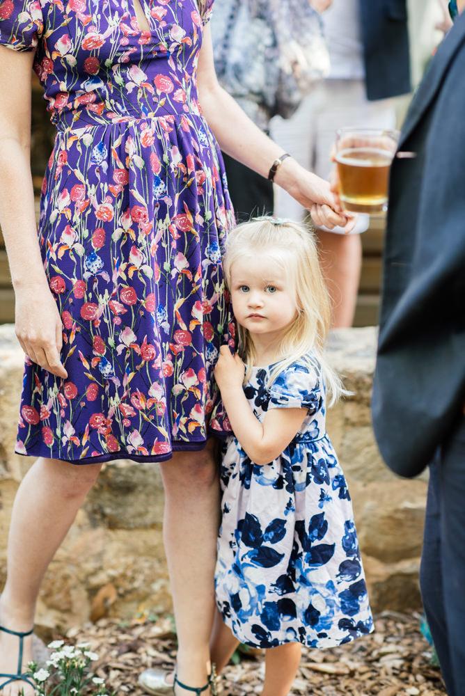 adelaide-wedding-photographer-internet-153.JPG