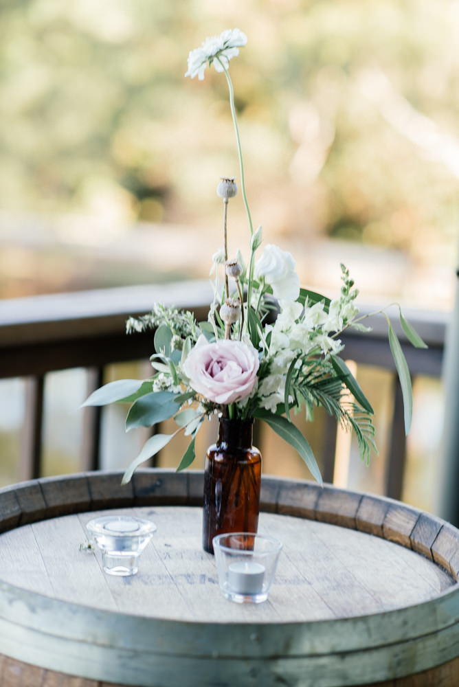adelaide-wedding-photographer-internet-180.JPG
