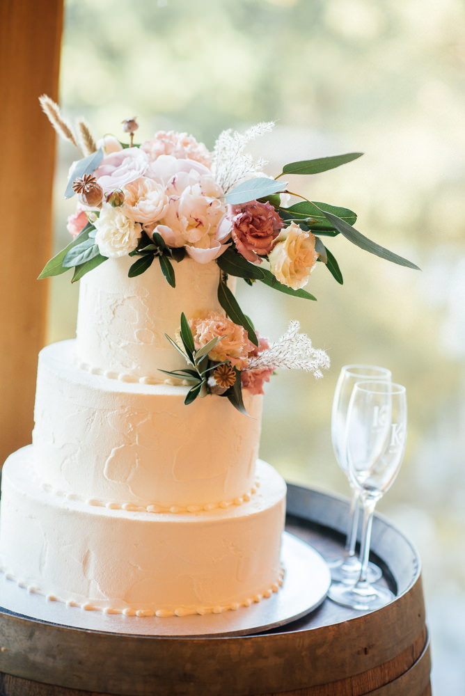 adelaide-wedding-photographer-internet-206.JPG