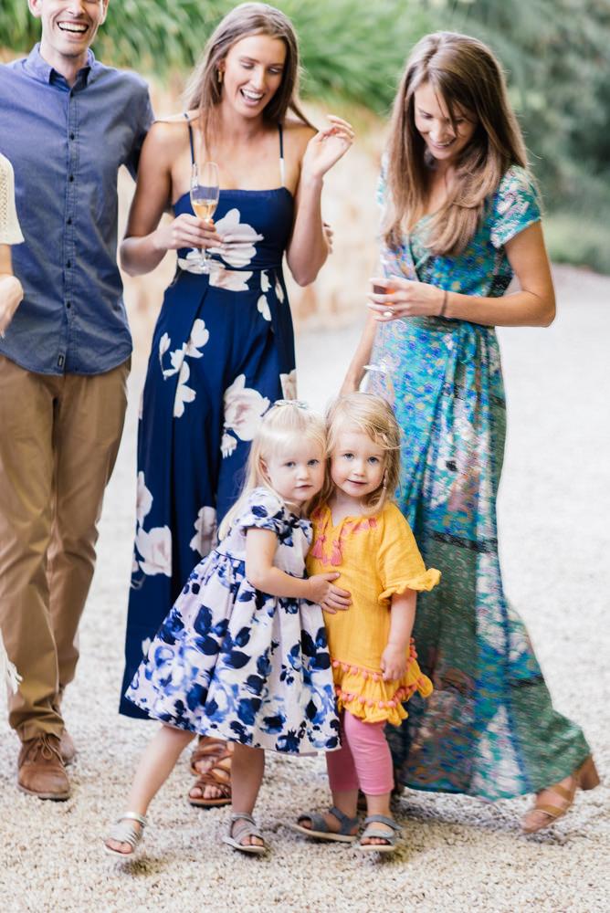 adelaide-wedding-photographer-internet-277.JPG