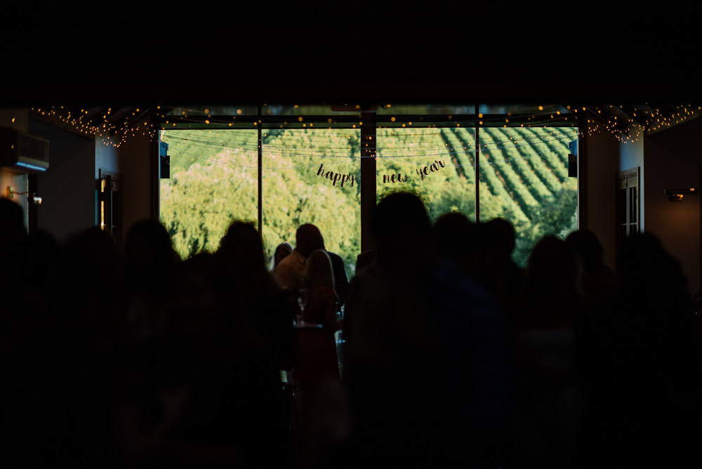 adelaide-wedding-photographer-internet-297.JPG