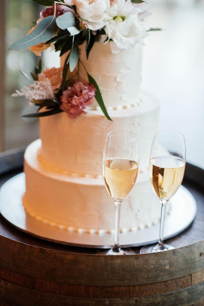 adelaide-wedding-photographer-internet-304.JPG