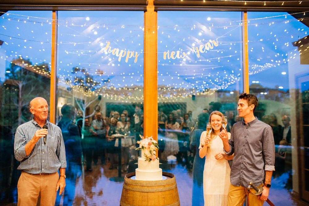adelaide-wedding-photographer-internet-347.JPG