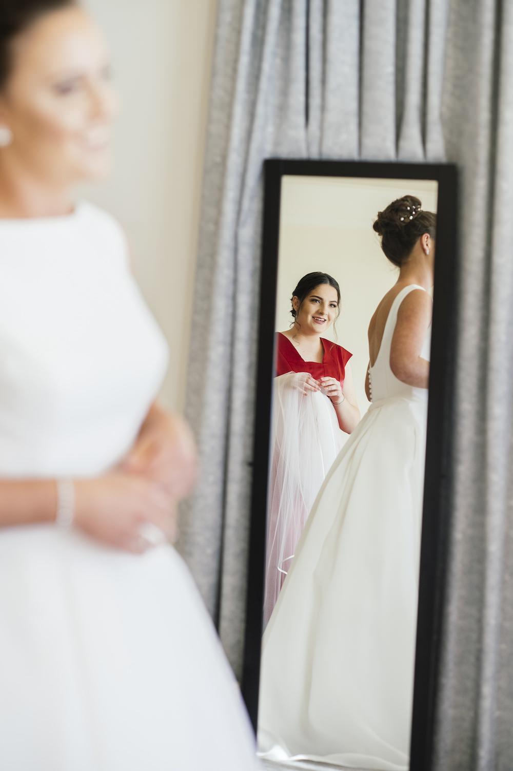 lindahamish-wedding-107.JPG