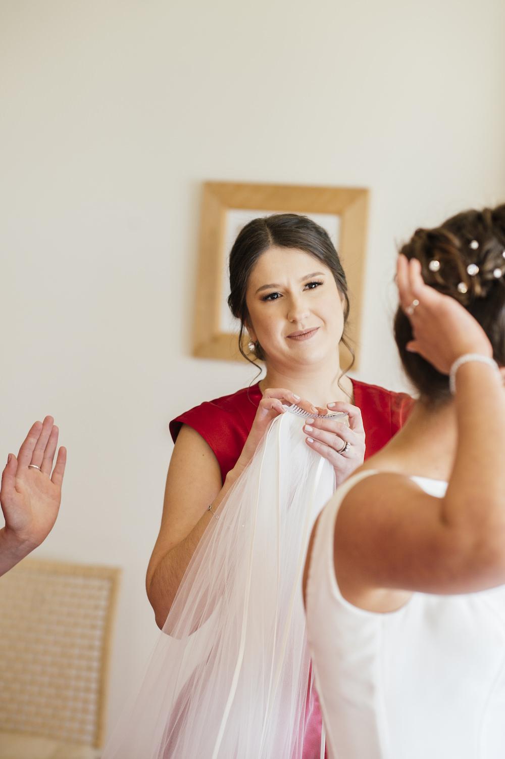 lindahamish-wedding-109.JPG