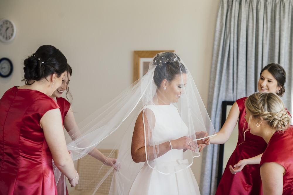 lindahamish-wedding-115.JPG