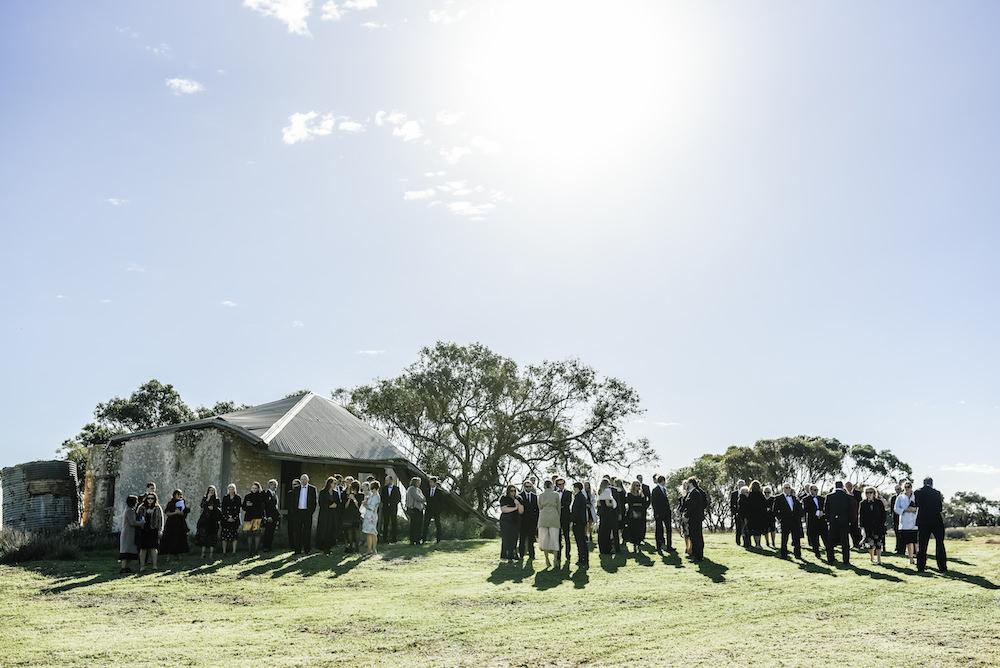 lindahamish-wedding-137.JPG
