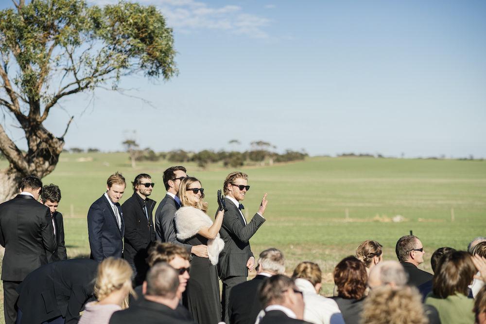 lindahamish-wedding-182.JPG