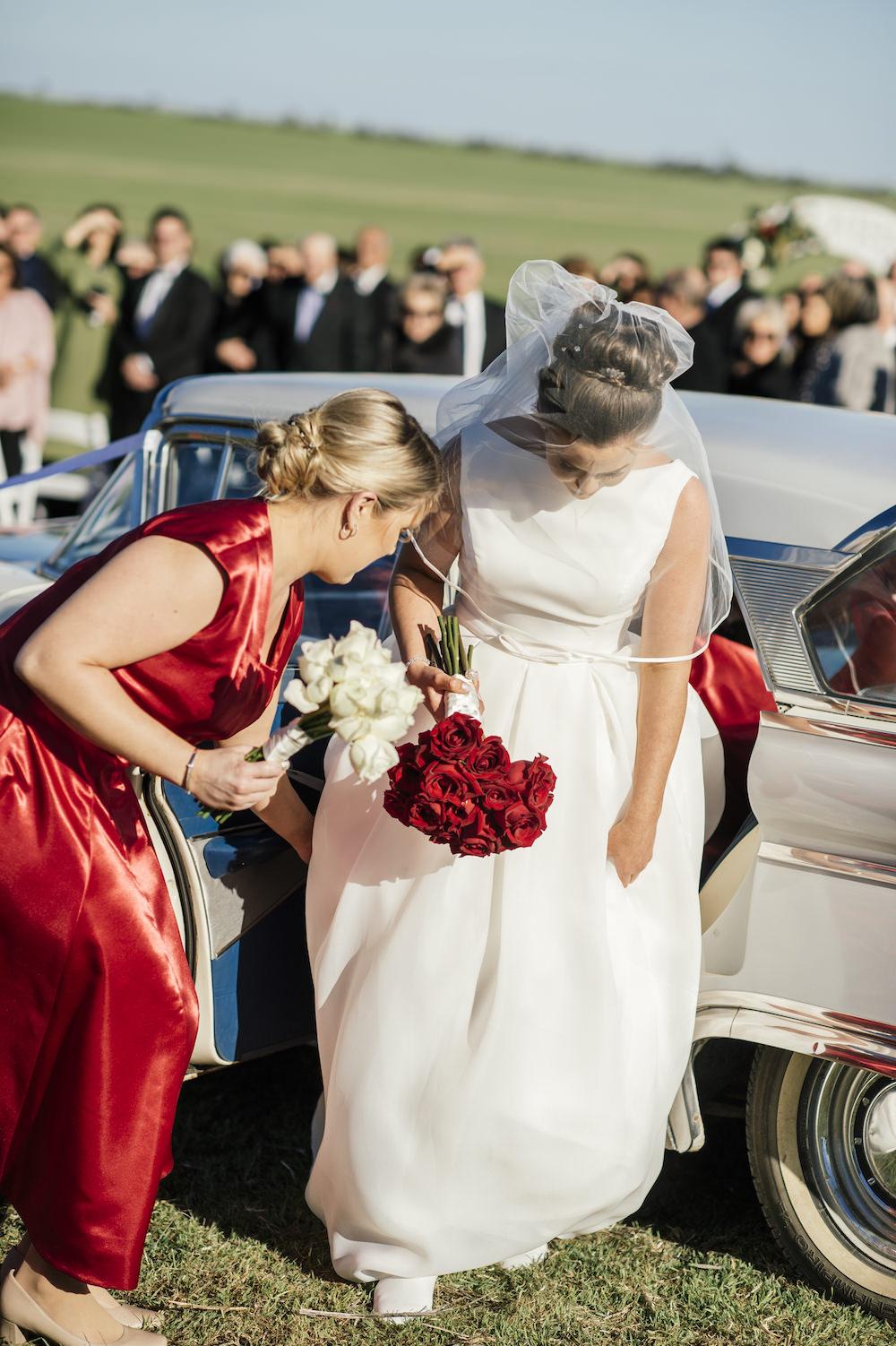 lindahamish-wedding-203.JPG