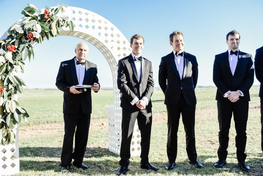 lindahamish-wedding-221.JPG