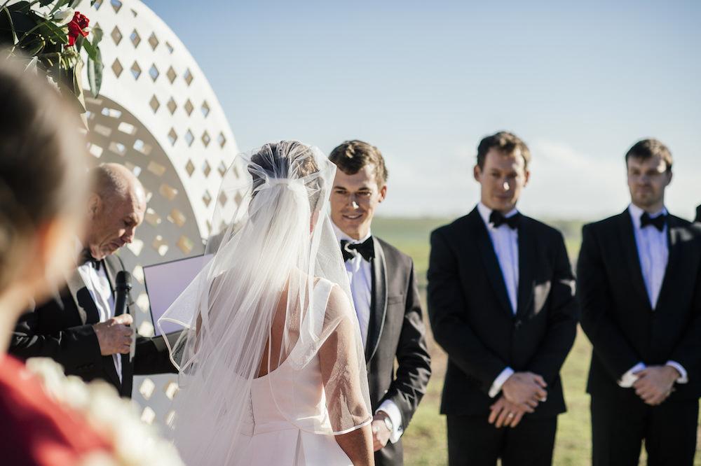 lindahamish-wedding-229.JPG