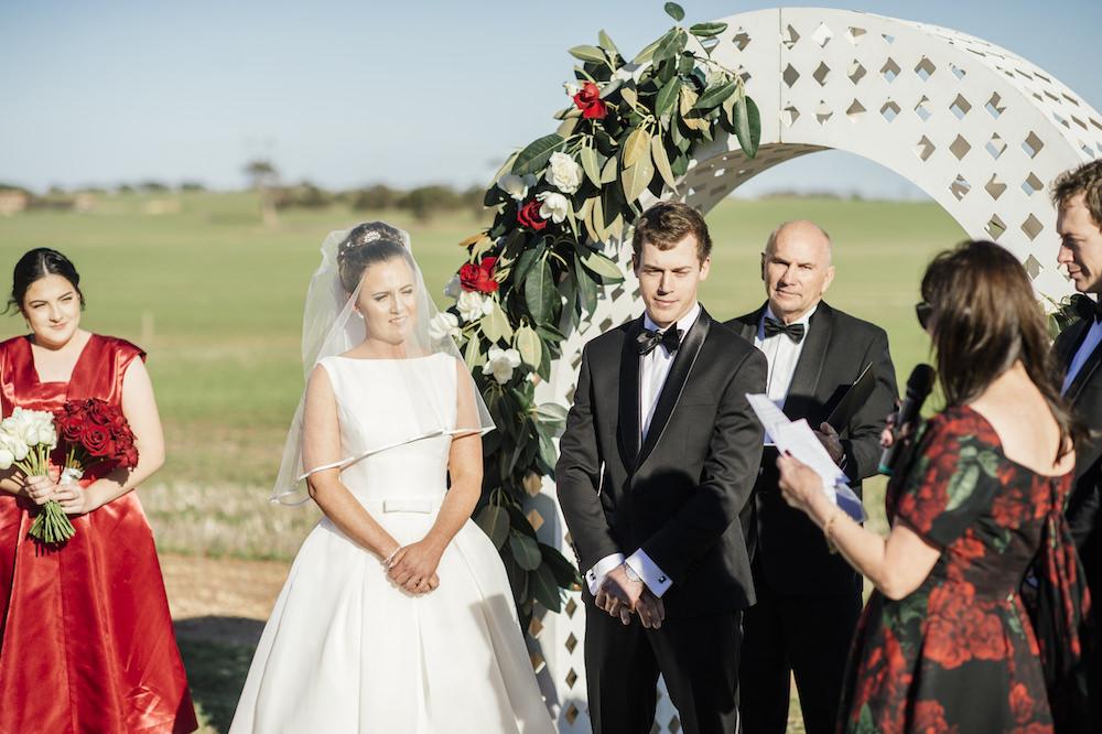 lindahamish-wedding-238.JPG