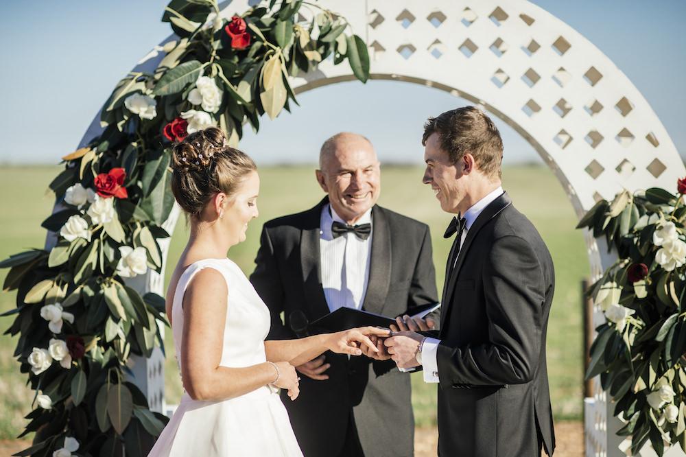 lindahamish-wedding-250.JPG
