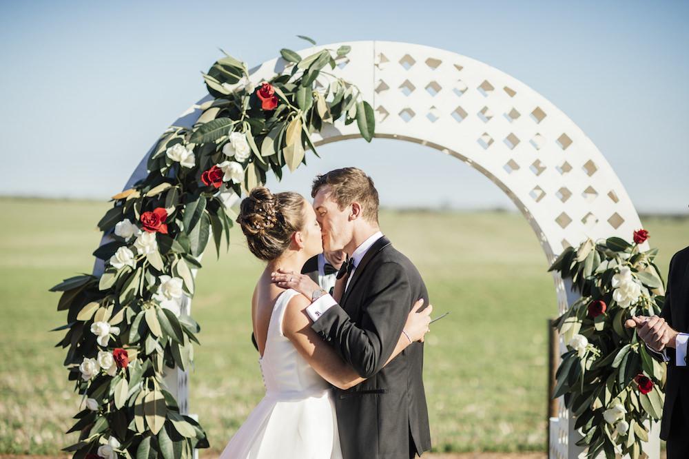lindahamish-wedding-256.JPG