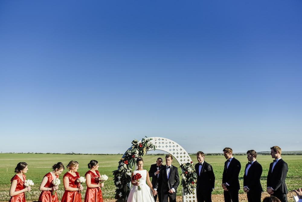 lindahamish-wedding-276.JPG