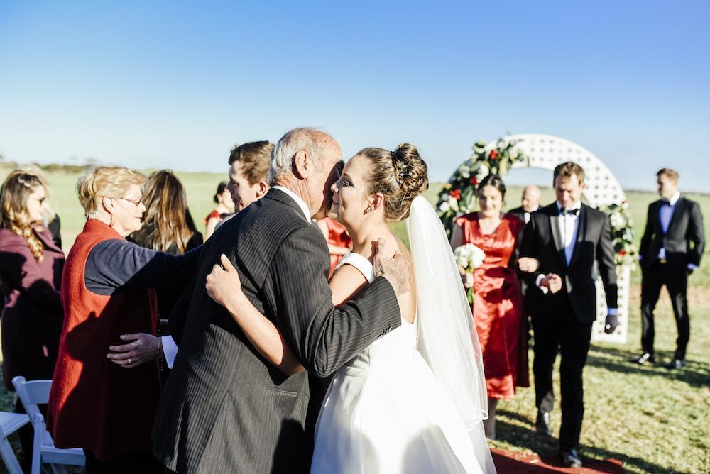 lindahamish-wedding-287.JPG