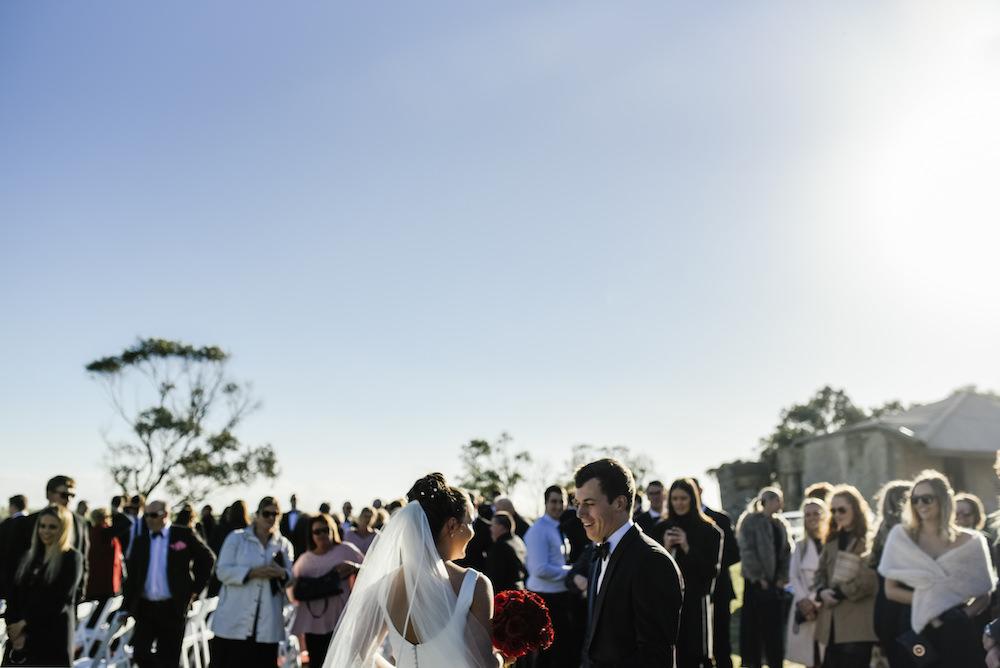 lindahamish-wedding-302.JPG