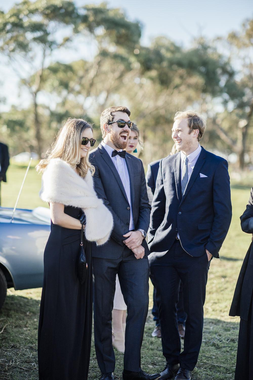lindahamish-wedding-311.JPG