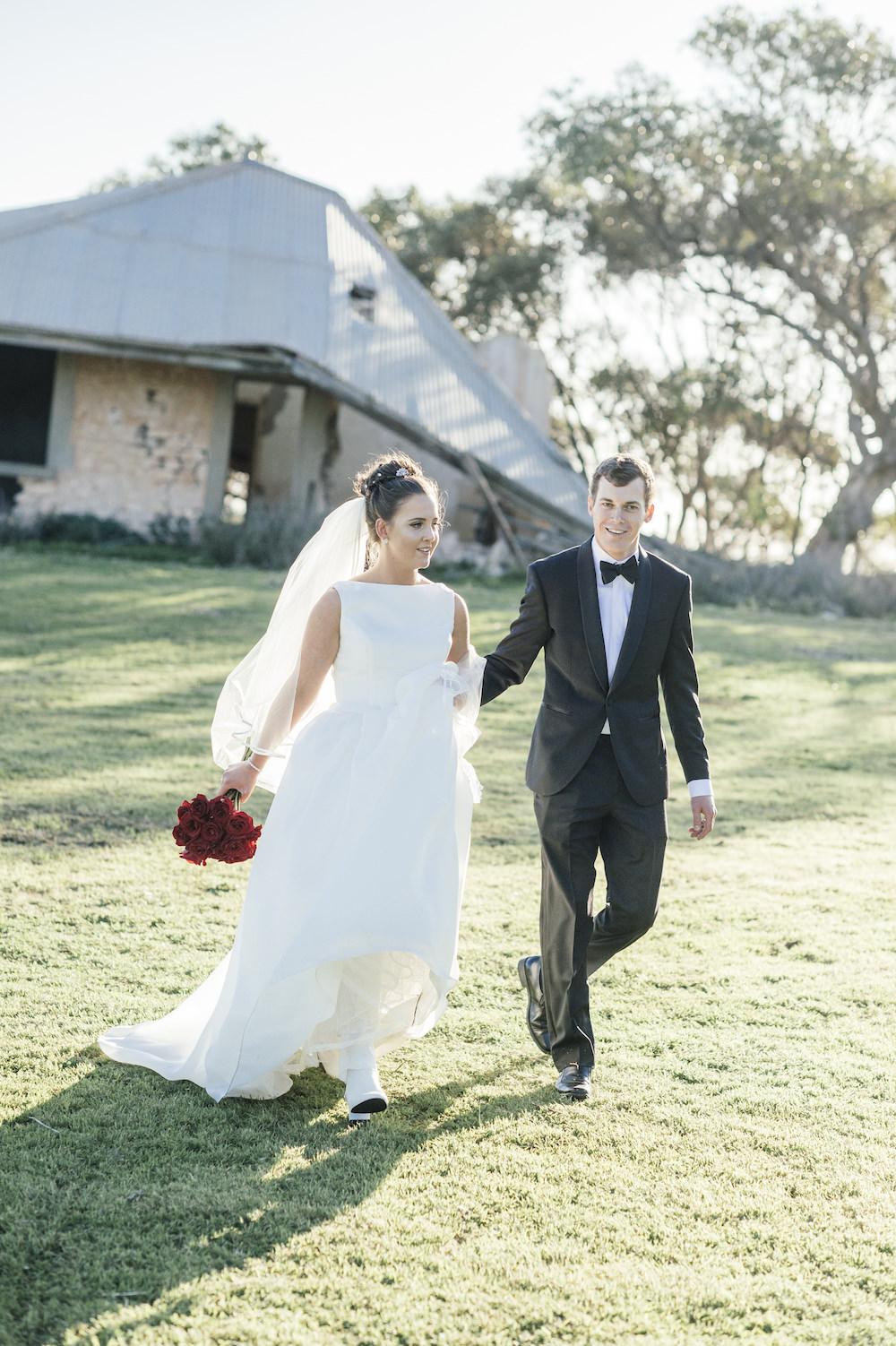 lindahamish-wedding-338.JPG