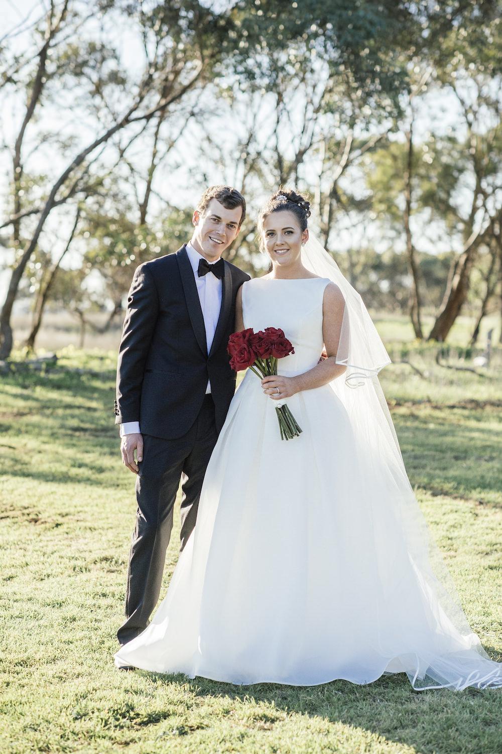 lindahamish-wedding-342.JPG