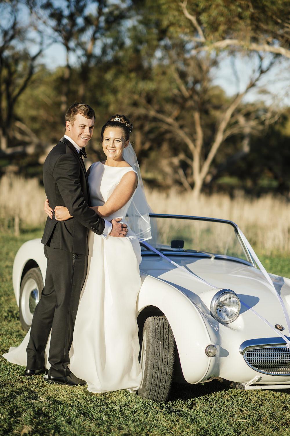 lindahamish-wedding-387.JPG