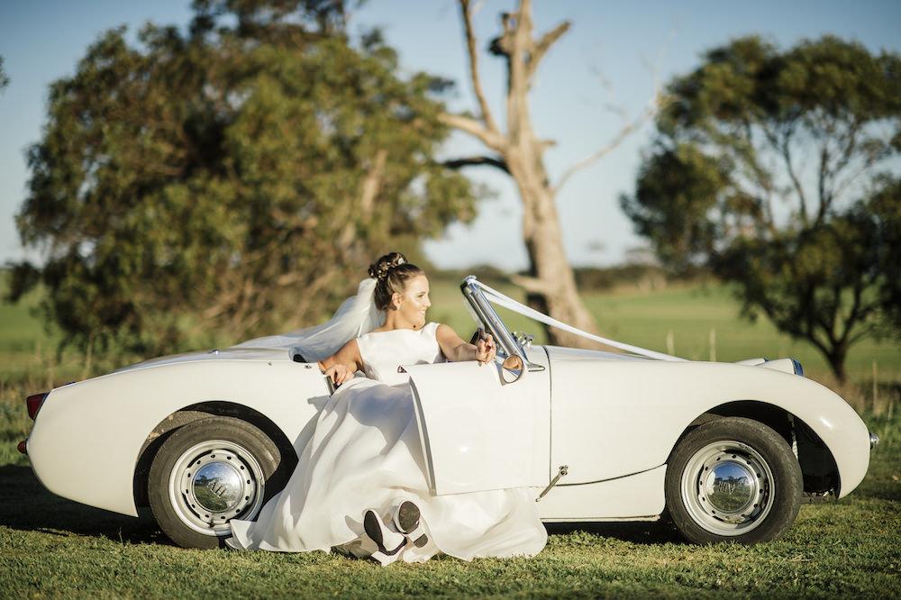 lindahamish-wedding-398.JPG