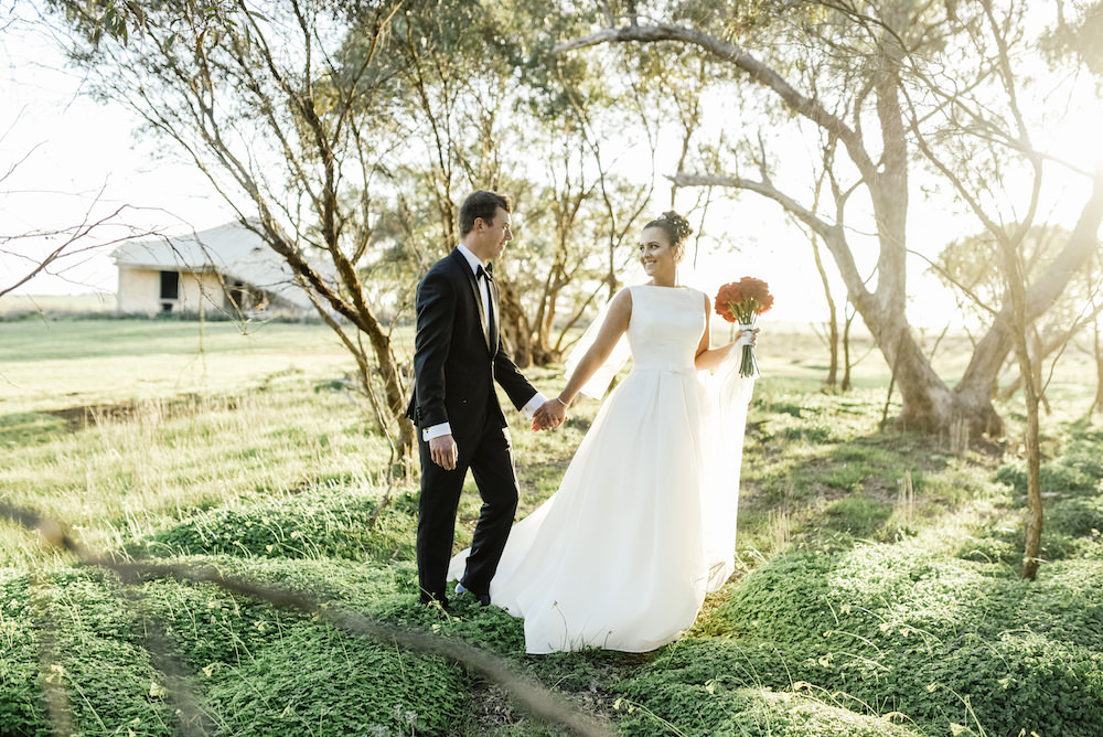 lindahamish-wedding-416.JPG