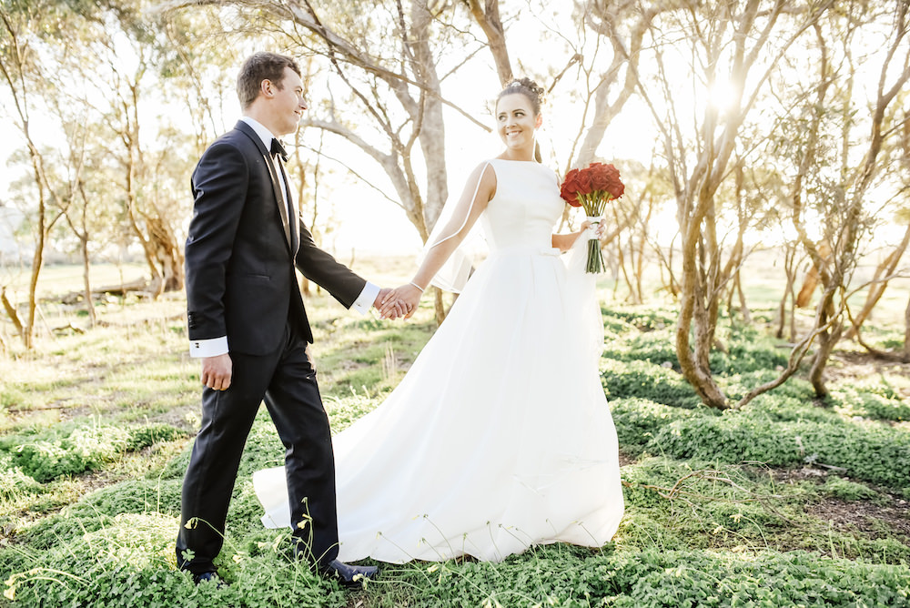 lindahamish-wedding-421.JPG