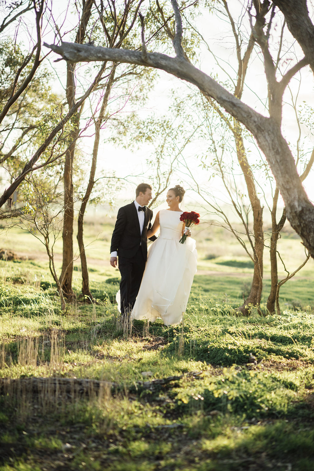 lindahamish-wedding-426.JPG
