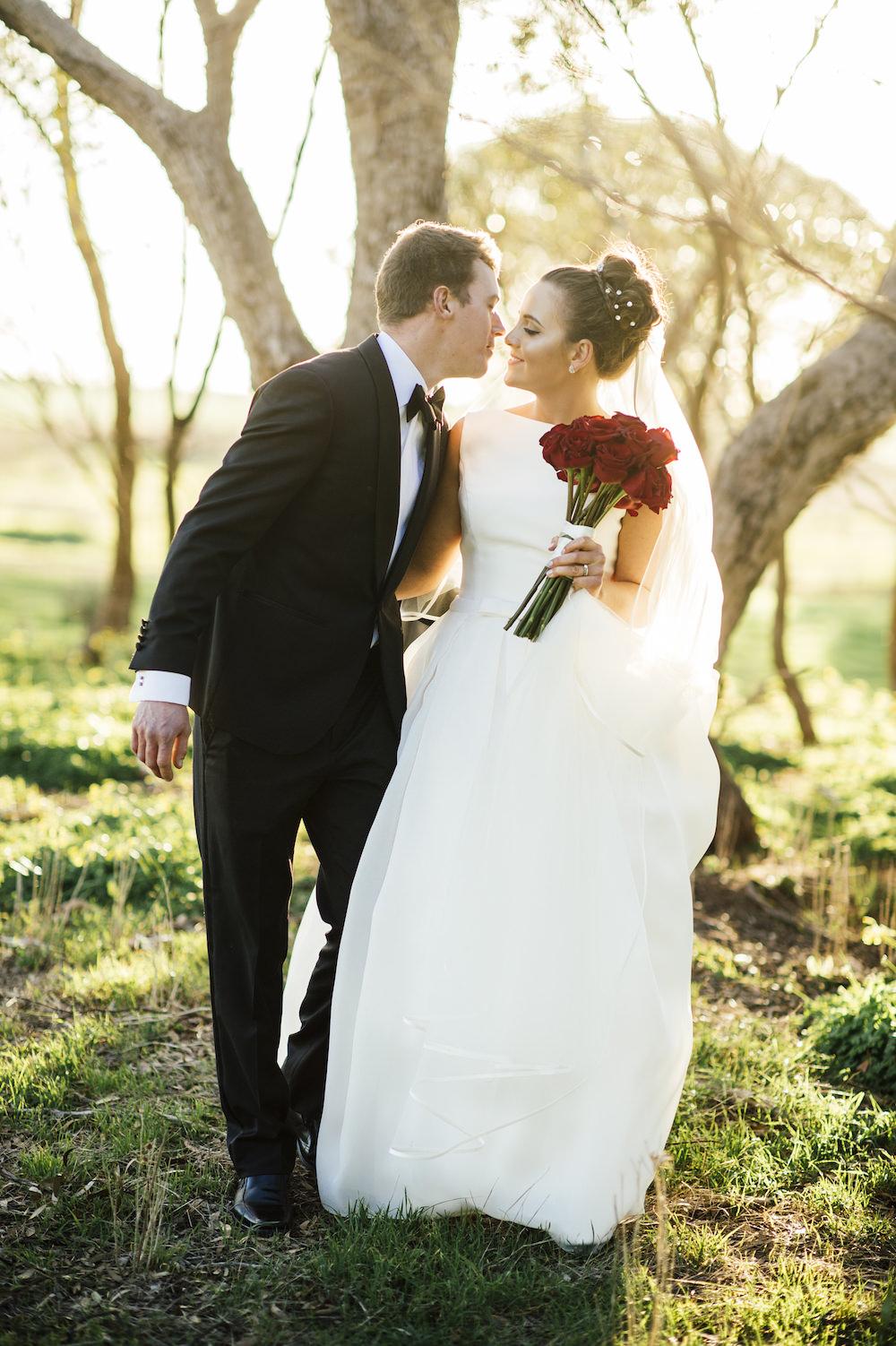 lindahamish-wedding-434.JPG