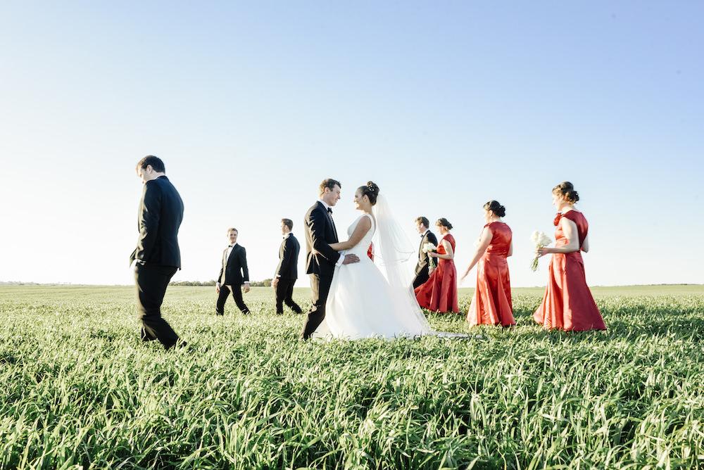 lindahamish-wedding-451.JPG