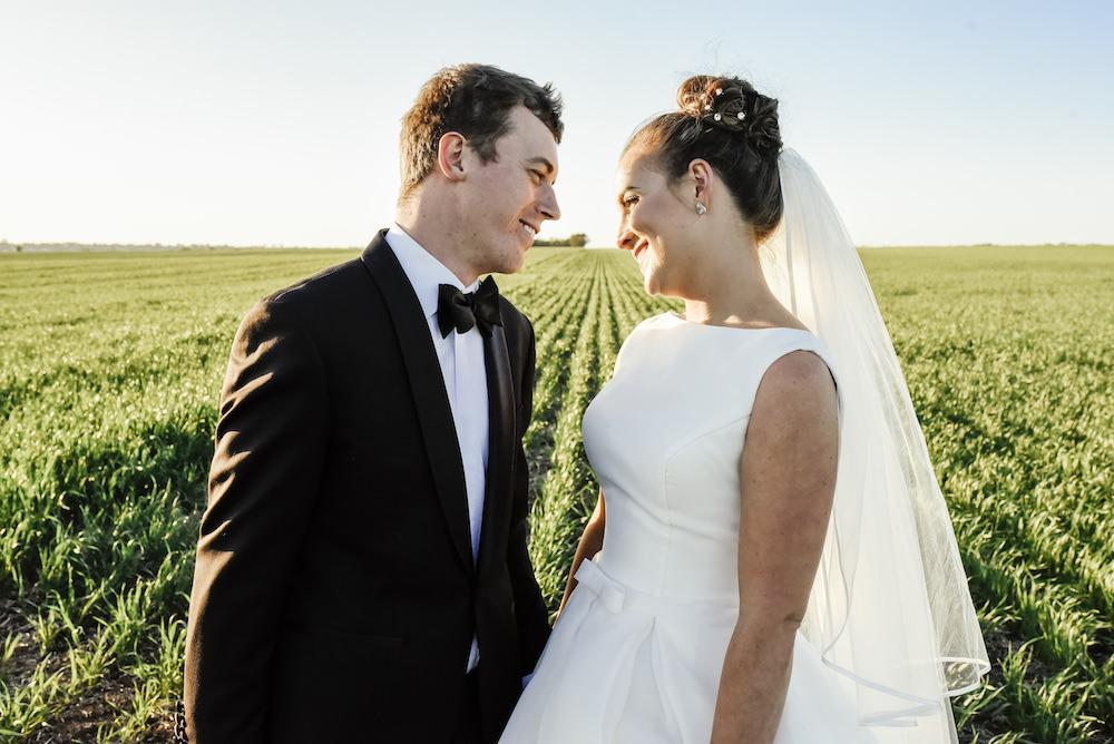 lindahamish-wedding-492.JPG