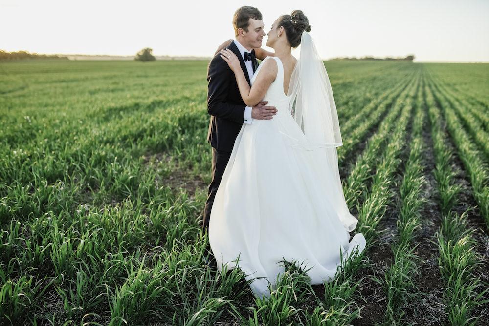 lindahamish-wedding-501.JPG