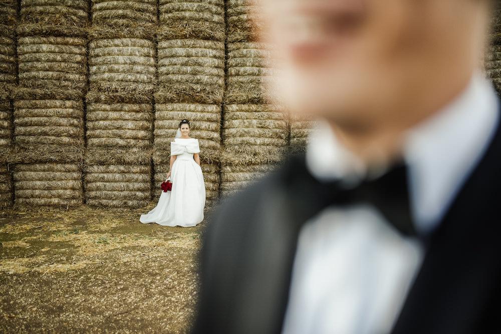 lindahamish-wedding-558.JPG