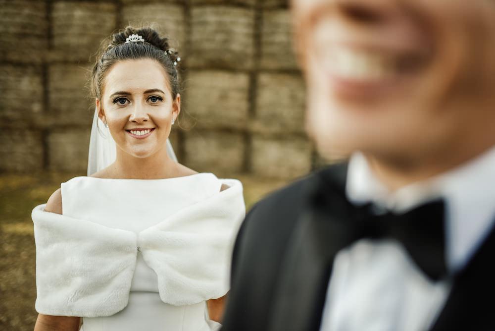 lindahamish-wedding-562.JPG