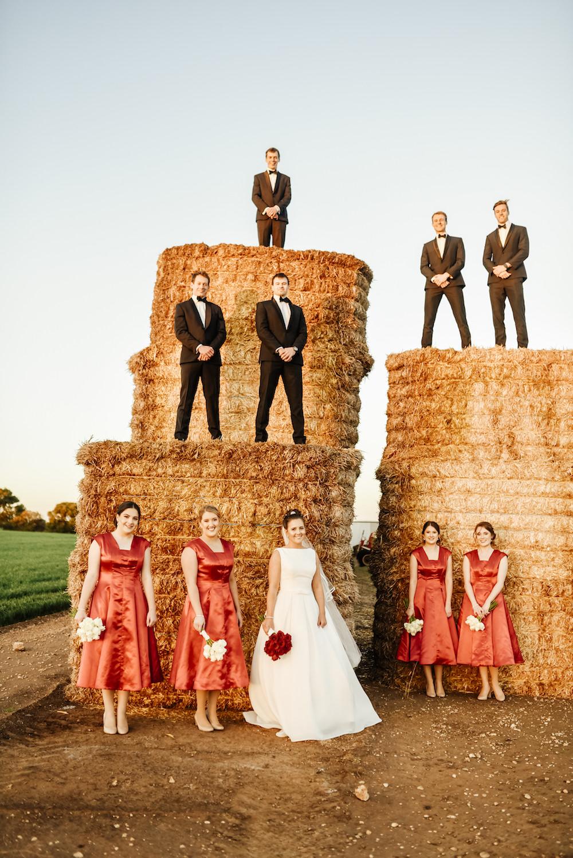 lindahamish-wedding-547.JPG