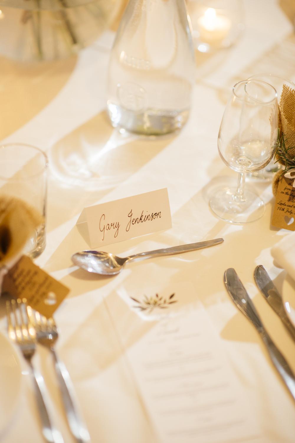lindahamish-wedding-579.JPG