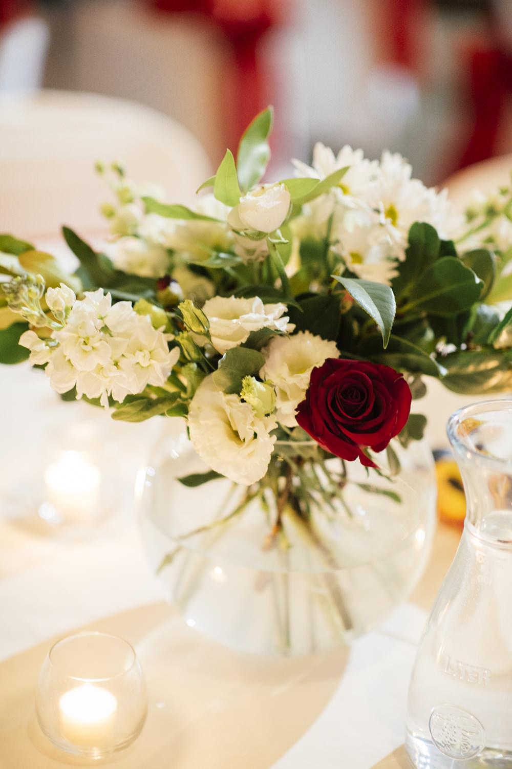 lindahamish-wedding-580.JPG
