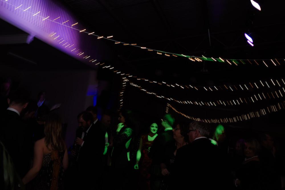 lindahamish-wedding-774.JPG