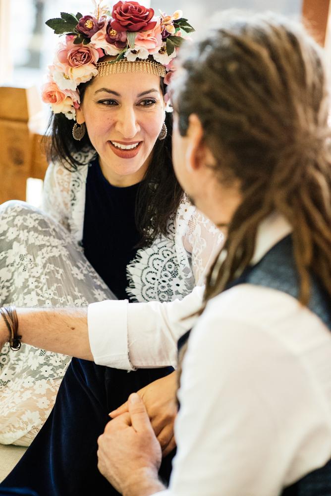 adelaide-wedding-photographer-ms-47.JPG