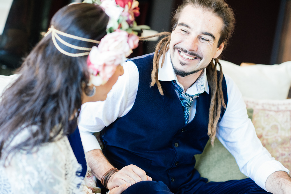 adelaide-wedding-photographer-ms-58.JPG