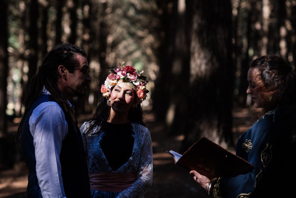 adelaide-wedding-photographer-ms-91.JPG
