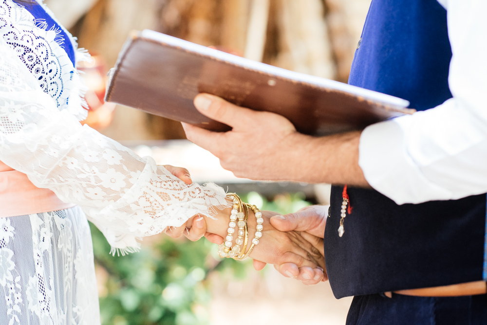 adelaide-wedding-photographer-ms-149.JPG