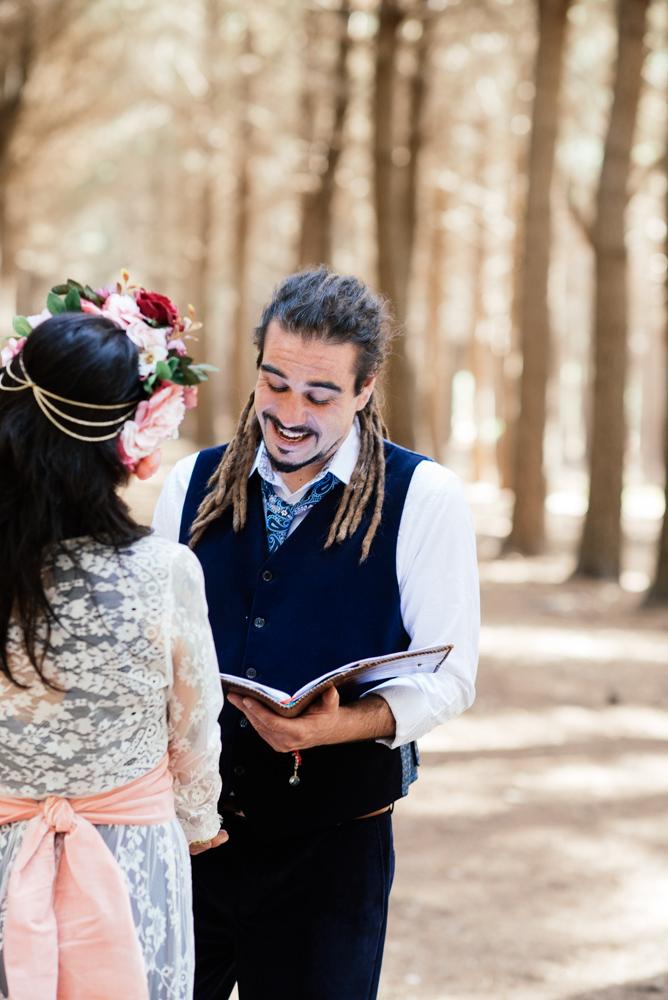 adelaide-wedding-photographer-ms-151.JPG