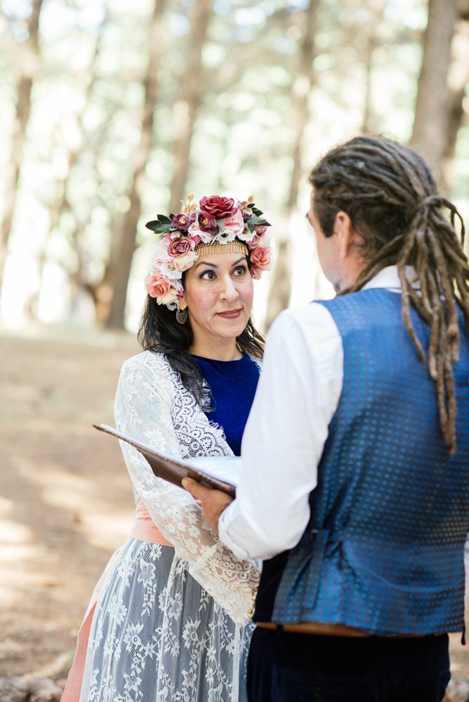 adelaide-wedding-photographer-ms-155.JPG
